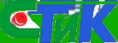 Фирма СТиК