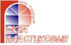 Фирма Спектр-М
