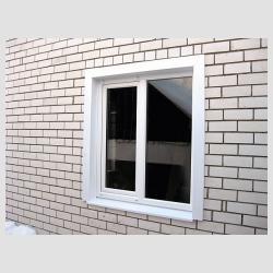 Фото окон от компании Европейские окна