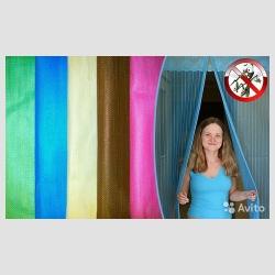 Фото окон от компании Просвет